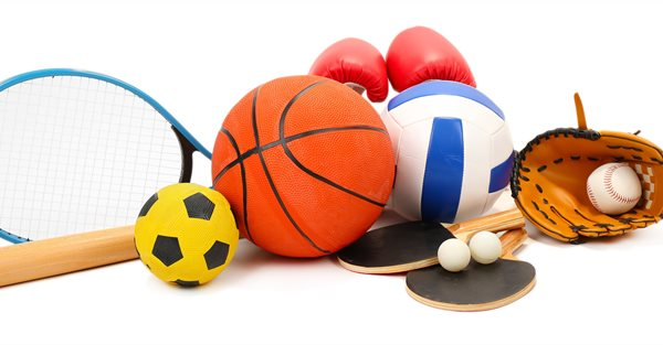 What is objectively the Best Sport? – Sports Are a Great Way to Spend Quality Time With the Family